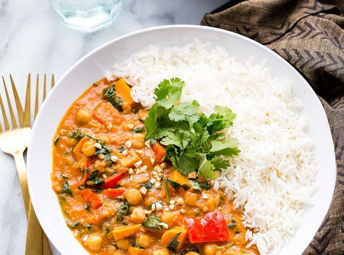 slow cooker african inspired peanut stew 501