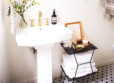 small bathroom idea 400