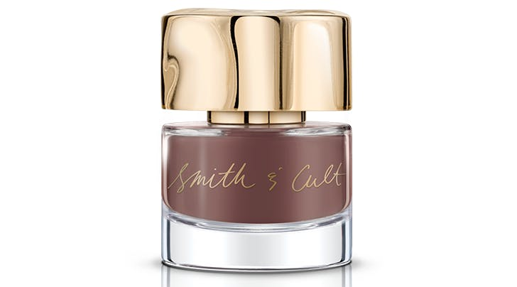 smith and cult milk chocolate fall nail color trends