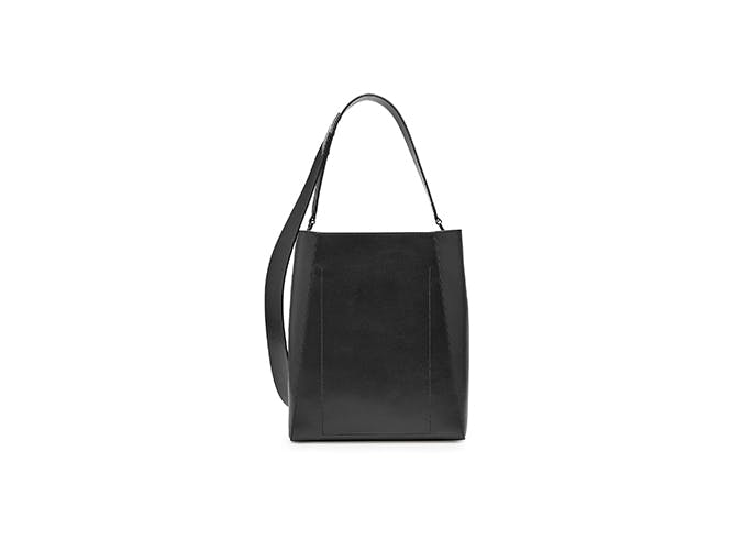 splurge fashion list tote bag