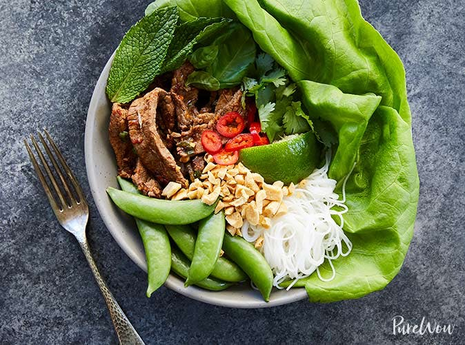 thai beef bowls 501