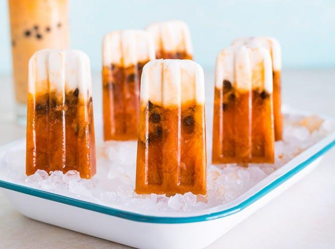thai iced tea pops 501