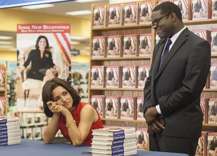 veep season 3 some new beginnings hbo