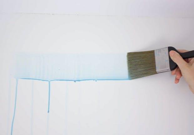 watercolor step 3