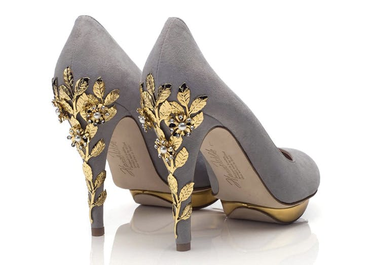 wedding shoes1