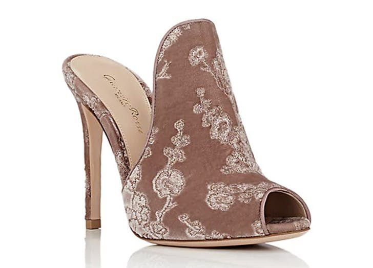 wedding shoes12