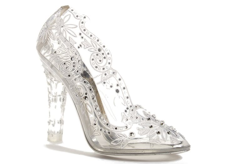 wedding shoes14