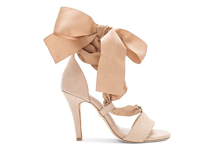 wedding shoes6