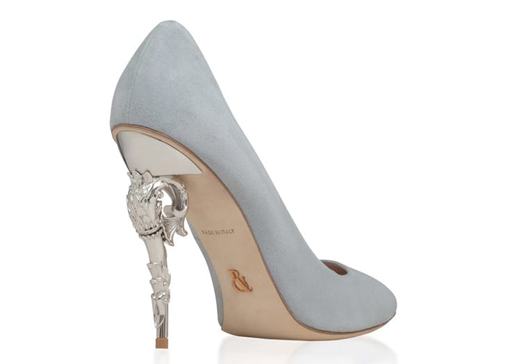 wedding shoes7