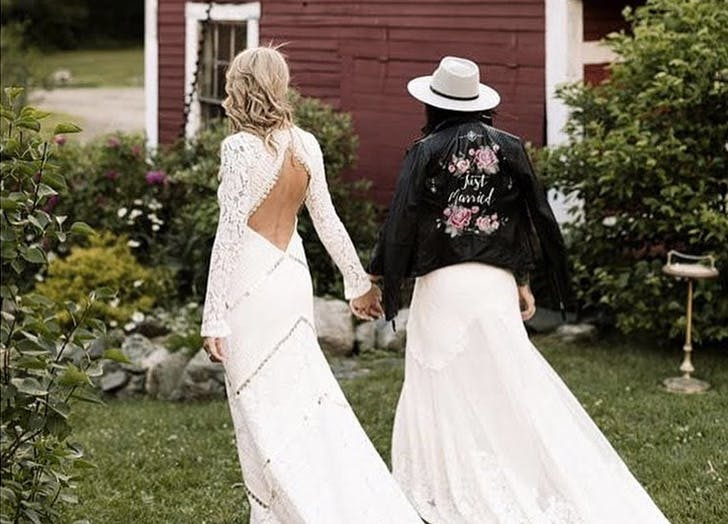 weddingjackets5