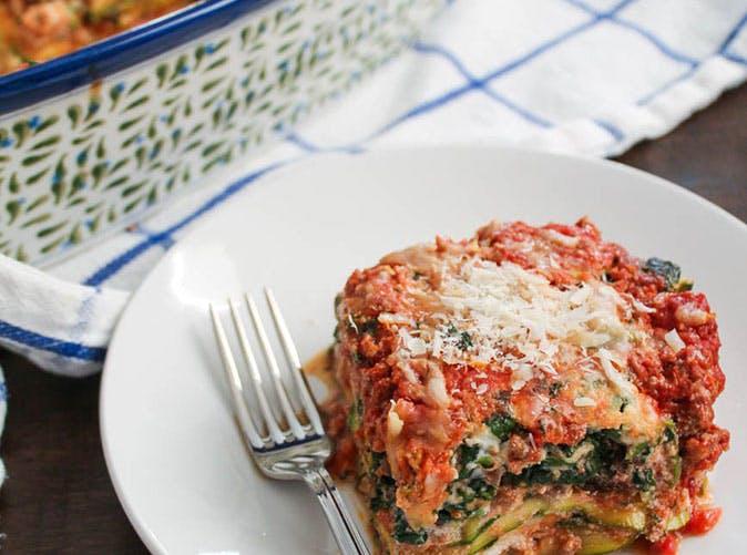 zucchini lasagna 501