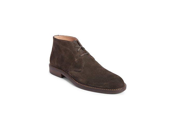 1901 Chukka Boot