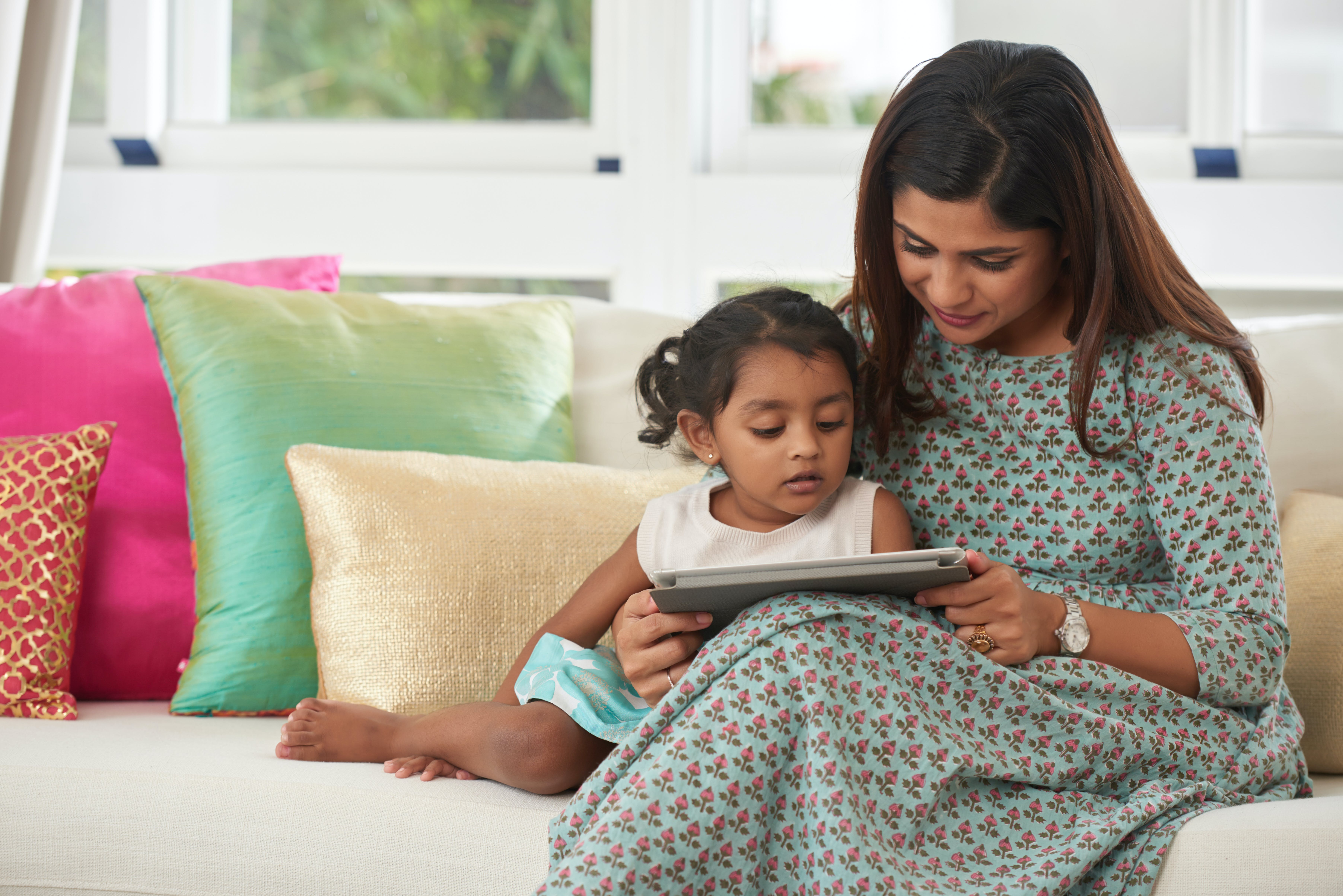 1 read another bedtime story easy ways to be a better mom