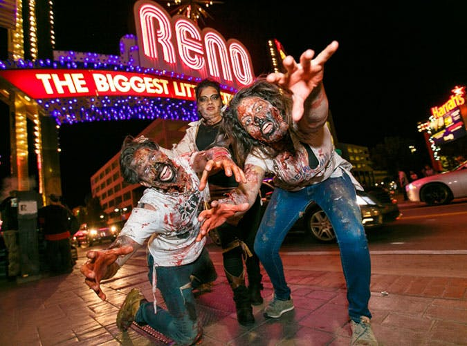 2016 Reno Zombie Crawl Shaun Hunter 00293