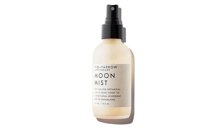 Fig   Yarrow Moon Mist natural beauty gift guide