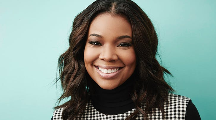 Gabrielle Union Shares Heartbreaking Story of Infertility Struggle and '8 or 9 Miscarriages'