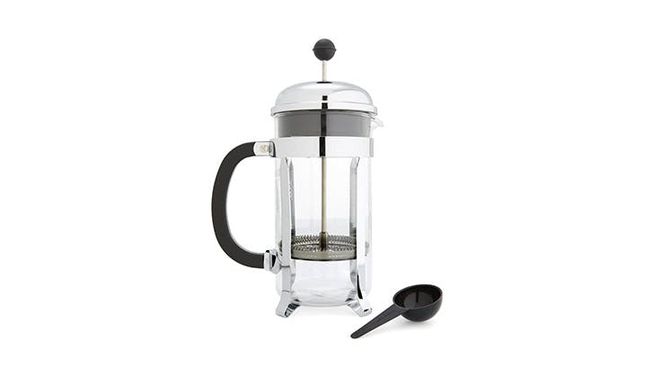 Gift ideas for bosses   french press