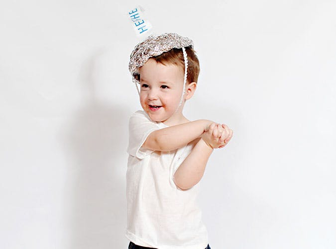 Halloween Outfits For Kids.Last Minute Halloween Costume Ideas For Kids Purewow