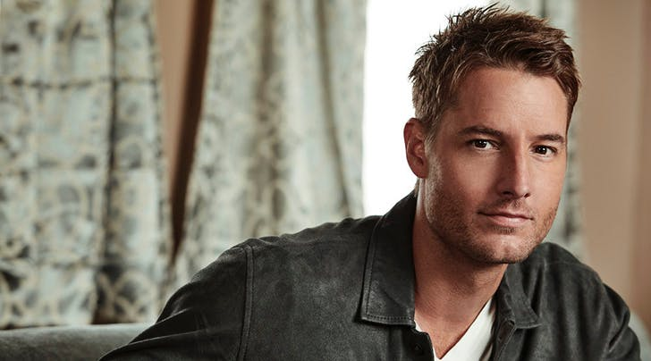 Justin Hartley Says His 'This Is Us' Character, Kevin, Is Heading 'Down a Dark Path'