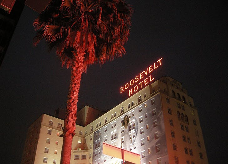 LA haunted places LIST4