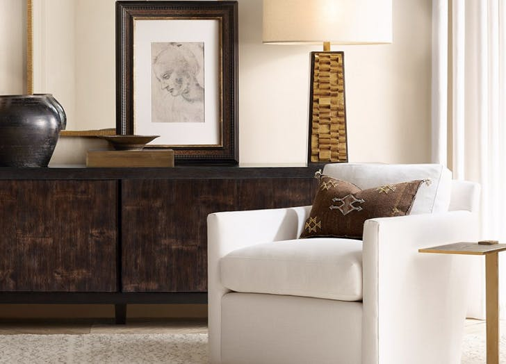 LA restoration hardware outlet discount home goods LIST