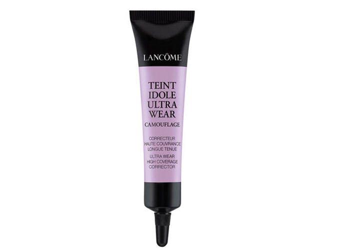 Lancome Lavender Color Corrector
