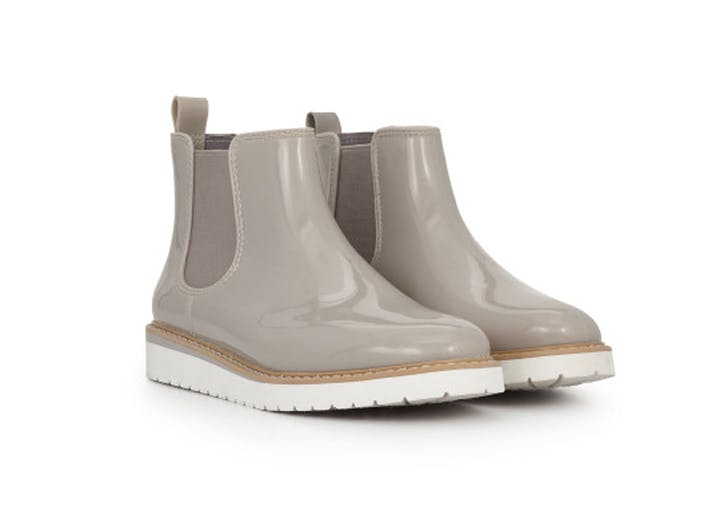 MIA fall boots LIST2