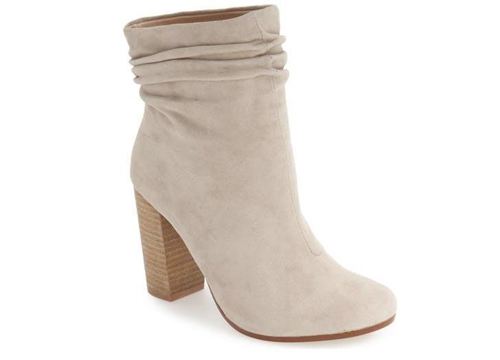 MIA fall boots LIST3