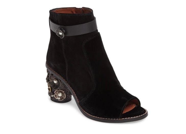 MIA fall boots LIST4