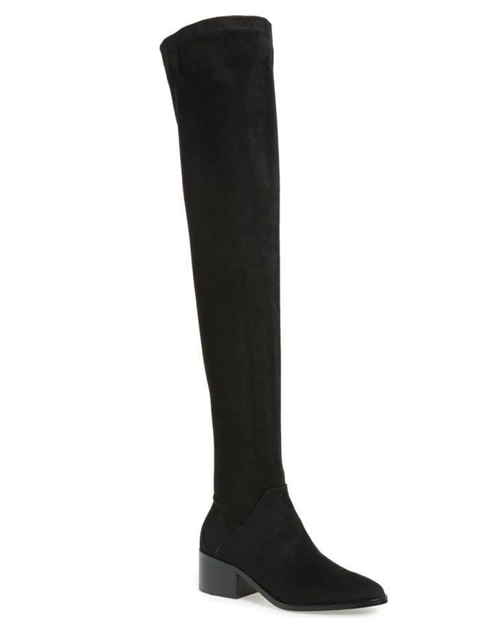 MIA fall boots LIST5