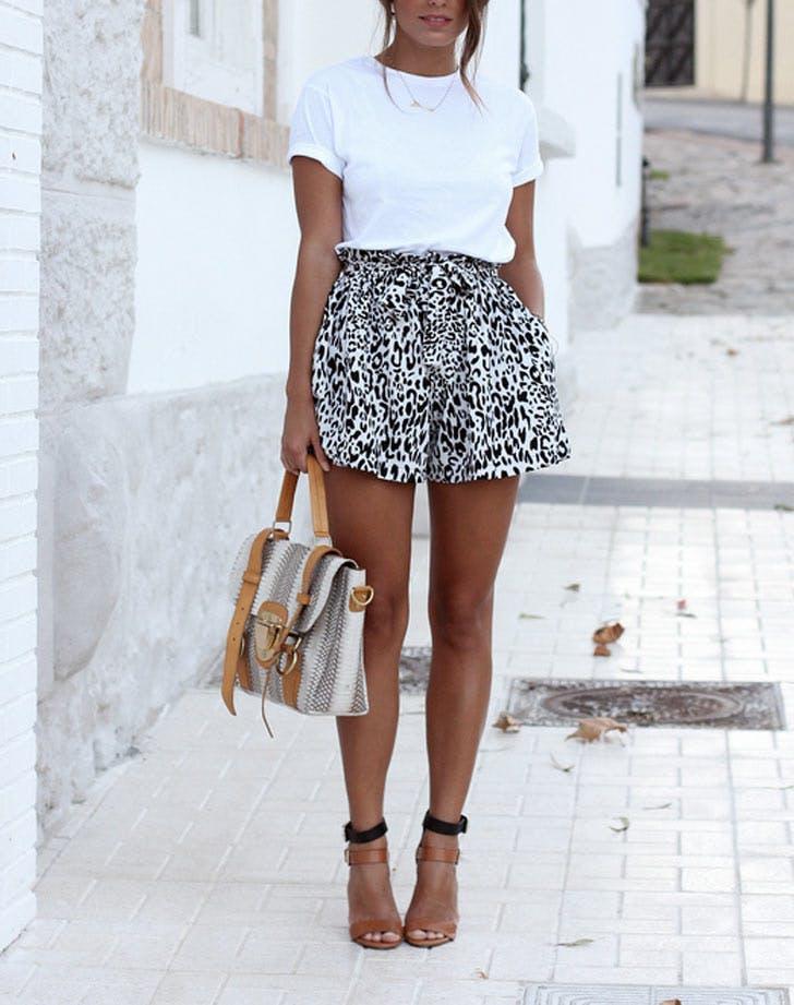 MIA white tshirt LIST2