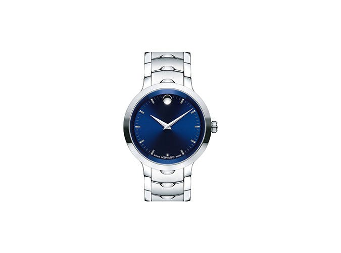 Men s Movado Watch