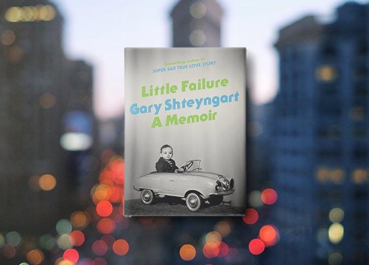 NY memoirs LIST4