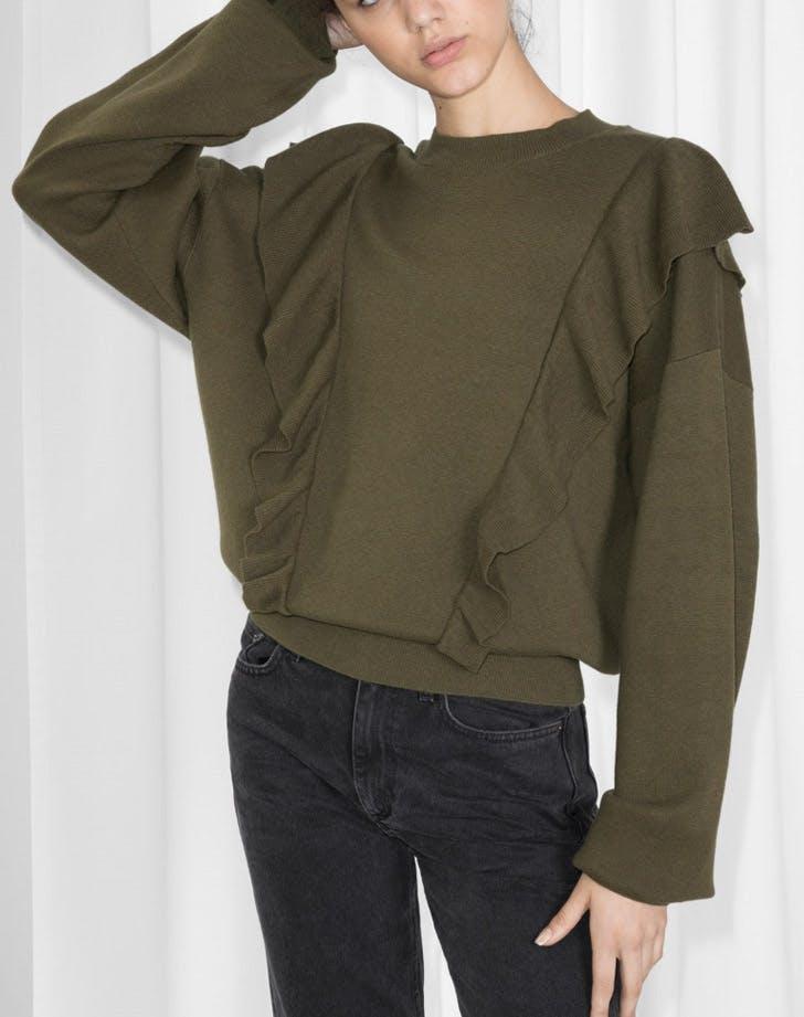 NY sweaters LIST1