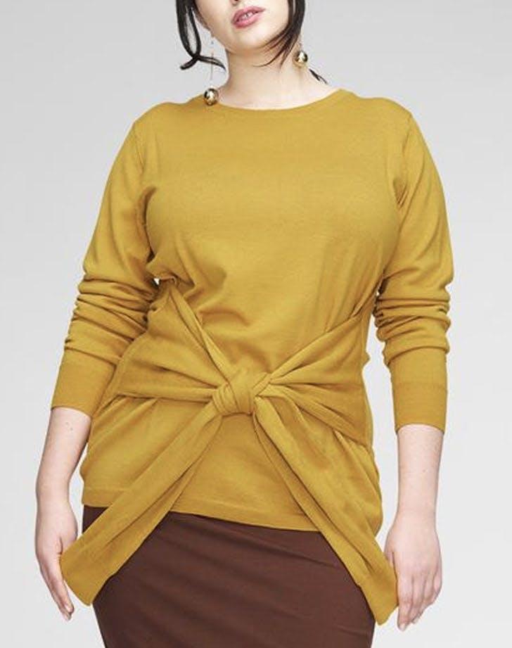 NY sweaters LIST2