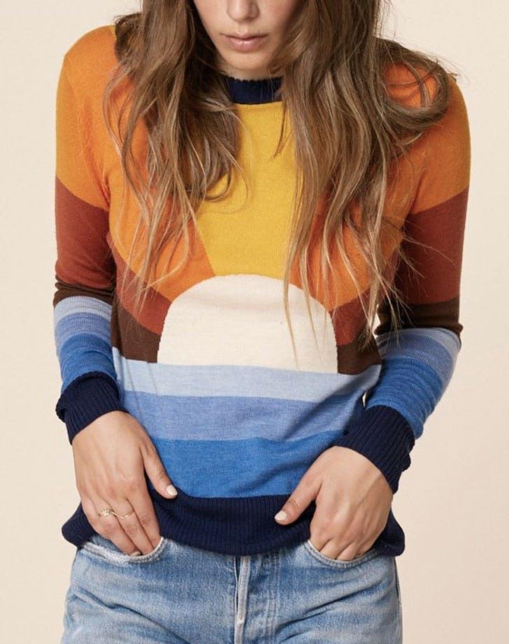 NY sweaters LIST3