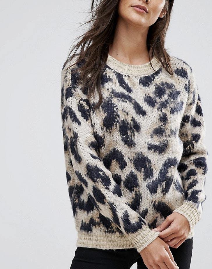 NY sweaters LIST4
