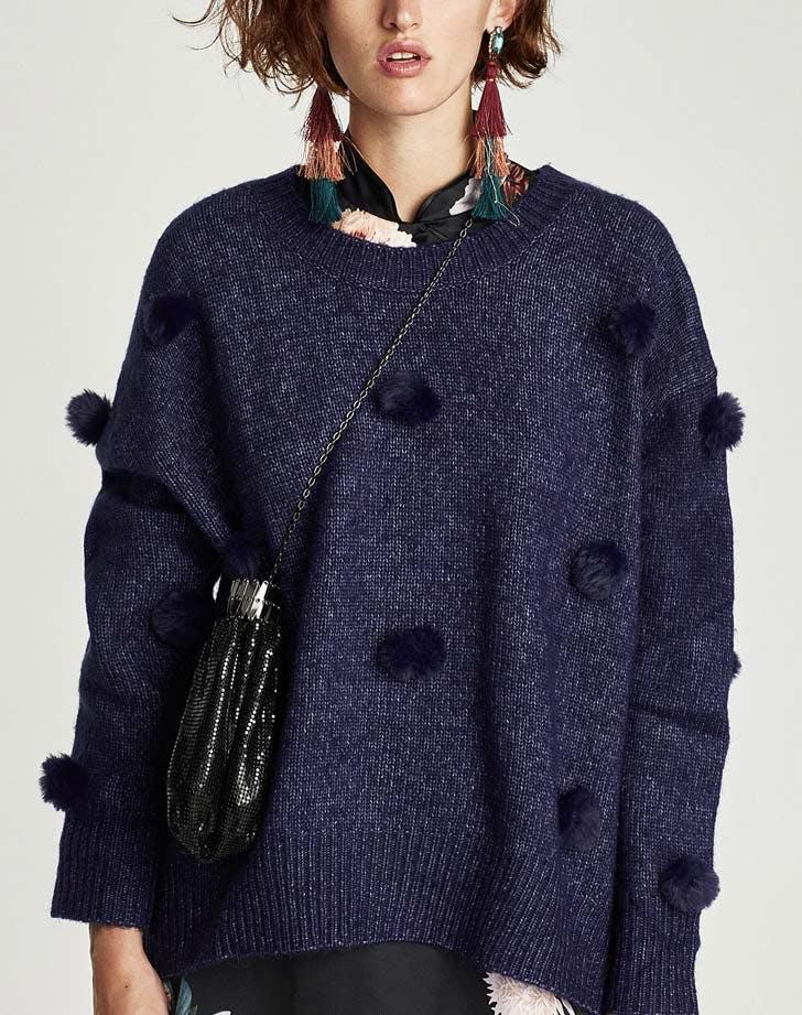NY sweaters LIST5