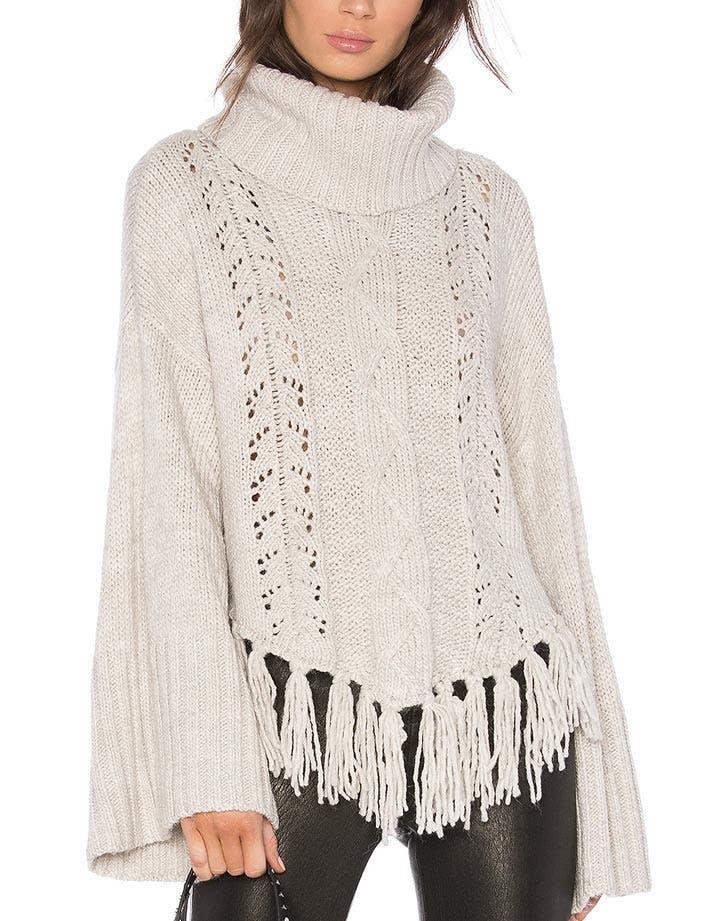 NY sweaters LIST8