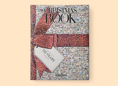 Neiman Marcus Christmas Book.Most Extravagant Gifts In Neiman Marcus Christmas Book Purewow