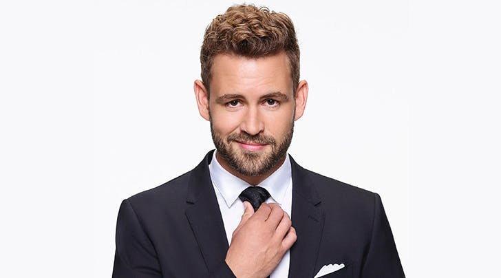 Former 'Bachelor Nick Viall Lands Guest Role in Season 2 of 'Speechless