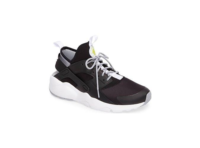 Nike 90s sneaker