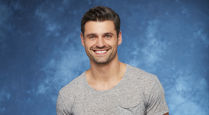 Peter Kraus Will Be Rejoining 'The Bachelor' Franchise