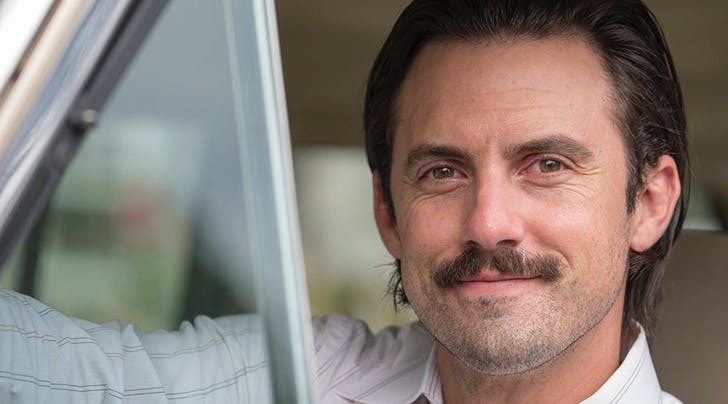 'This Is Us' Season 2, Episode 2 Recap: Once a Manny, Always a Manny