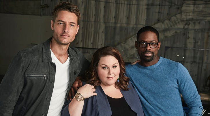 'This Is Us Season 2, Episode 3 Recap: Et Tu, Kevin?