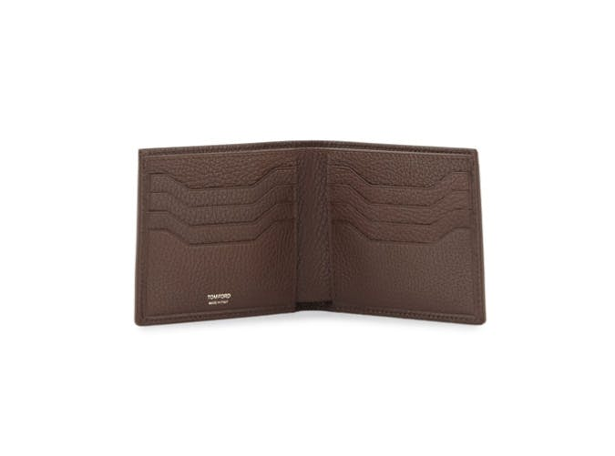 Tom Ford Bi Fold Wallet