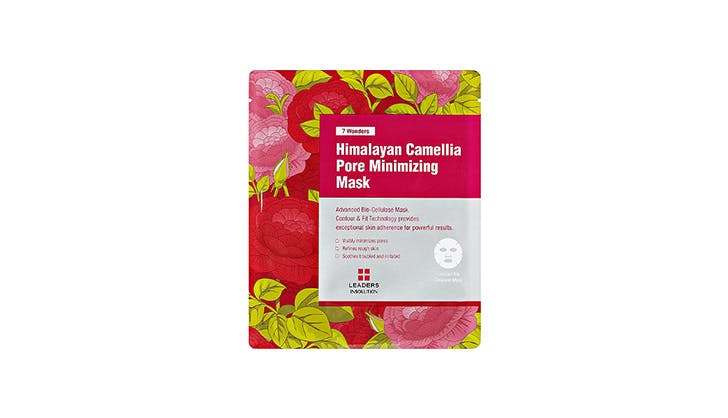 Ulta Beauty Gifts under  10   7 wonders pore minimizing mask