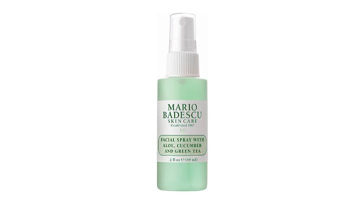 Ulta Beauty Gifts under  10   mario badescu facial spray