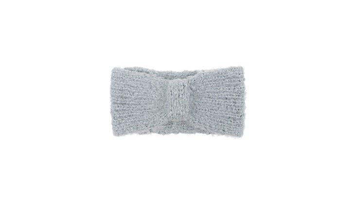 Ulta Beauty Gifts under  10   sherpa head wrap