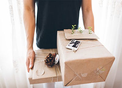 Ultimate men s holiday gift guide   category